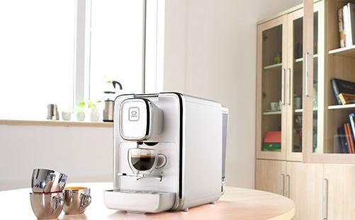 capsule-coffee-machines