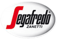 Segafredo Zanetti New Zealand