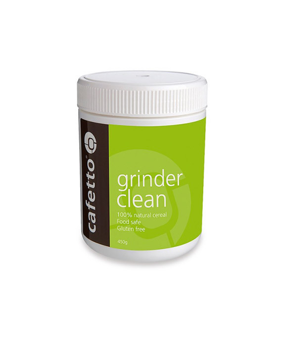 Cafetto Grinder Cleaner