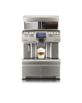 saeco-aulika-office-coffee-machine
