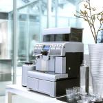 Italian-Coffee-Machines