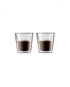 Bodum Espresso Canteen
