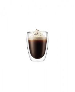 Bodum-espresso-Pavina