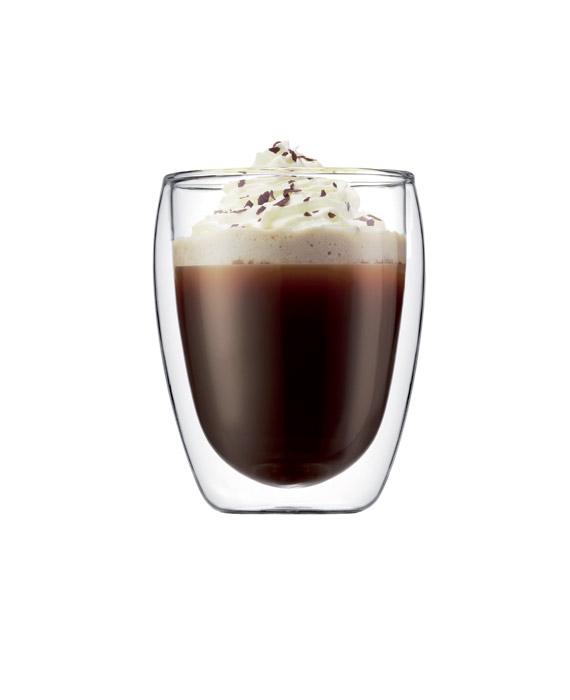 Bodum Coffee Glasses Nz