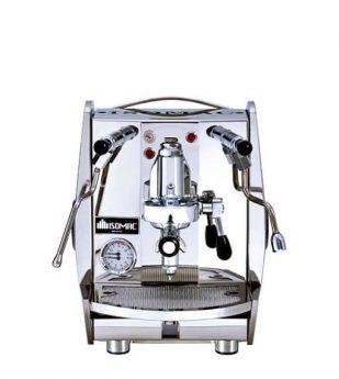 Isomac-Mondiale-front-510x652
